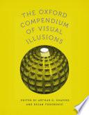 Ebook The Oxford Compendium of Visual Illusions Epub Arthur G. Shapiro,Dejan Todorovic Apps Read Mobile