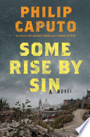 Some Rise by Sin Book PDF