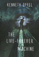 download ebook the live-forever machine pdf epub