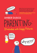 download ebook parenting: illustrated with crappy pictures pdf epub