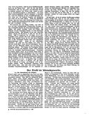 Deutsche Goldschmiede Zeitung