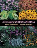 Armitage s Garden Annuals