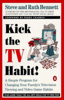 Kick the TV Habit