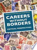 Careers without Borders