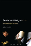 Gender and Religion  2nd Edition