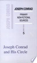 Joseph Conard and His Circle