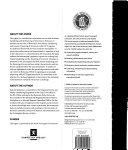 Money laundering and terrorism financing risks in Botswana