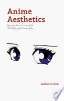Anime Aesthetics