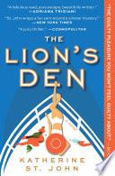 The Lion S Den