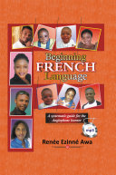 Beginning French Language