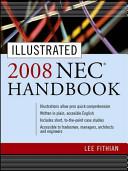 Illustrated 2014 NEC Handbook