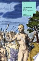 Descubrimiento del r  o de las Amazonas