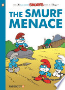 The Smurfs  22  The Smurf Menace