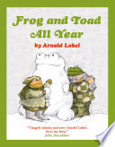 Frog and Toad All Year  Frog and Toad
