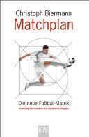 Matchplan