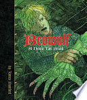 Beowulf, a Hero's Tale Retold