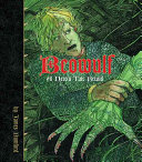 Beowulf, A Hero's Tale Retold : anglo-saxon warrior, beowulf, and how...
