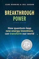 Breakthrough Power