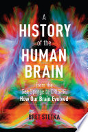 A History of the Human Brain Book PDF