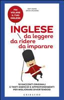 Inglese da leggere  da ridere  da imparare