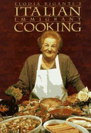 Italian Immigrant Cooking