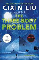 download ebook the three-body problem pdf epub