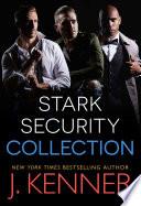 Stark Security