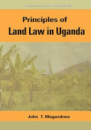essays the nigerian land use act 1978