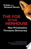 The Fox in the Henhouse