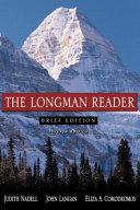 The Longman Reader