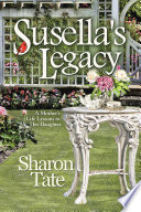 Susella s Legacy