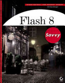 download ebook flash 8 pdf epub