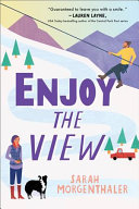 Enjoy the View Book PDF