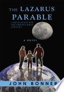 The Lazarus Parable a Revelation for the