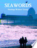 Seawords