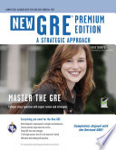 New GRE