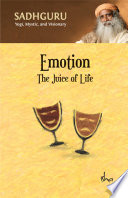 Emotion  The Juice of Life  eBook