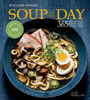 Williams Sonoma Soup Of The Day