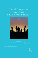 Global Perspectives on Death in Children s Literature