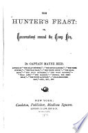 The Hunters  Feast