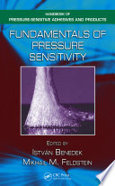 Fundamentals of Pressure Sensitivity