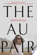 The Au Pair Book PDF