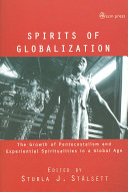 Spirits of Globalization