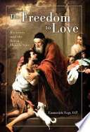 The Freedom to Love Book PDF