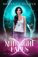 Midnight Falls : simple again. as a host to a...