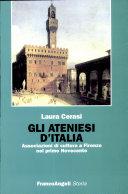 Gli ateniesi d Italia