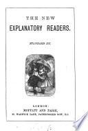 Moffatt s explanatory readers