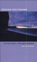 In the End--The Beginning