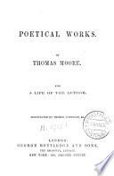 Poetical Works Book PDF