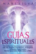 Gu As Espirituales